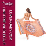 Disfrutar de girasol Beach Towel L38447