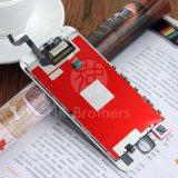 China-Lieferant für iPhone Bildschirm für Verkauf in der Masse für iPhone 6s LCD Bildschirmanzeige