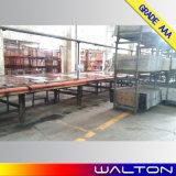 600X600mm volle glasig-glänzende Fliese-Porzellan-Fußboden-Polierfliese (WR-IMB1627)