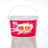 Reinigendes Waschpulver, Soem, China-Hersteller