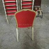 宴会の椅子/ホテルの宴会の椅子/金属の宴会の椅子/結婚式の宴会の椅子/概要の宴会の椅子