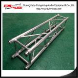 Хорошая структура ферменной конструкции алюминиевого сплава 6082-T6 ферменной конструкции Spigot