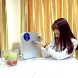 Генератор озона обеззараживанием машины водоочистки овоща плодоовощ HK-A1