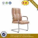 Cadeira ergonómica da conferência da mobília de escritório do cromo (HX-NH119)