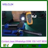 Baixo preço para o diodo emissor de luz portátil Soure claro