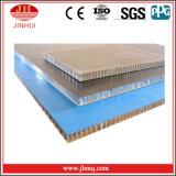 Matériau de construction de nid d'abeilles d'approvisionnement d'usine avec le certificat de la CE