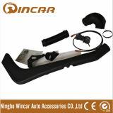Snorkel 4X4 для Snorkel Wrangler 4.0L Efi Jp (WINJP008)