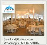 2000명의 게스트를 위한 옥외 확장 가능한 고산 PVC 큰천막 당 천막
