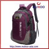 L'école de mode folâtre le sac à dos pour extérieur (MH-5040)
