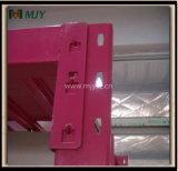 슈퍼마켓 선반 Mjy-3810