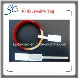 Di una volta stampato personalizzato Using la modifica dei monili di RFID