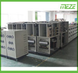 3段階力インバーターUPS 10k - MezeオンラインUPSとの80kVA