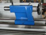 Máquina de torneado horizontal del torno de C6256X2000mm Preicion con Ce
