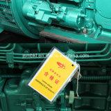 Van de Diesel van Yuchai 800kw/1000kVA de Prijs van de Vervaardiging Generator van de Macht