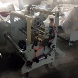 Machine feuilletante 650mm de 3 couches