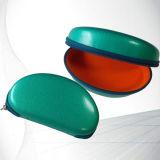 OEM 여자를 위한 단단한 EVA 색안경 상자