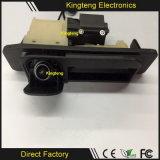 Миниая спрятанная иК цифров камеры телезрителя зрения задего автомобиля для Benz Cla