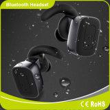2017 trasduttori auricolari senza fili portatili/Earbuds di Ture Bluetooth di più nuovo stile