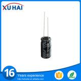 Condensador electrónico al por mayor del componente electrónico