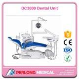 Elektrisches zahnmedizinisches Stuhl-Gerät der Qualitäts-DC3000
