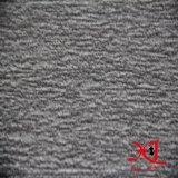 Tessuto composito rivestito impermeabile della stampa TPU della stella per il vestito pattino/del Windbreaker