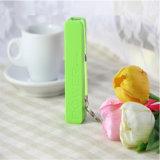 Usine Prix Suitcase Banque Portable Power pour charger le téléphone portable