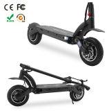 Scooter électrique 500W 600W 1000W 2000W