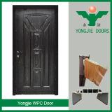 Portes de WPC avec la bonne qualité et le prix concurrentiel
