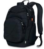 Напольный Hiking мешок Yf-Bb1619 Backpack Hobeschool отдыха спортов