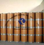 Orale aufbauende Steroide injizierbares Dianabol CAS 72-63-9 für Bodybuilding