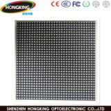 6mm HD Outdoor Rental Advertising Écran LED couleur pleine couleur