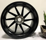 Atacado Replica Vossen Wheels 14 15 16 17 18 Inch Car Rims