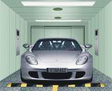 Levage d'ascenseur de véhicule/véhicule