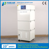 Filtro del humo del laser del Puro-Aire para la cortadora 1390 del laser del CO2 (PA-1500FS)