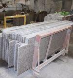Countertop гранита высокого качества для кухни и ванной комнаты
