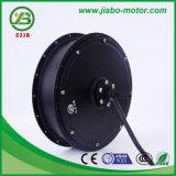 Motor sin cepillo del eje de rueda del vatio de la E-Bici de Jb-205/55 48V 1500W