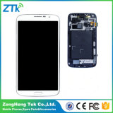Großhandelsmobile/Handy LCD-Bildschirmanzeige für groß-LCD Bildschirm Samsung-