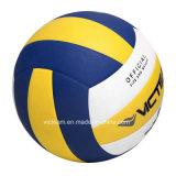 Erstklassige traditionelle weiche Volleyball-Waren
