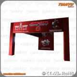 de Handel van de Druk van de Stof van het Profiel van het Aluminium van 6X6m toont Cabine