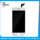 After Market Customized TFT Mobile Phone LCD para iPhone 6s