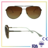 2016 nuovi occhiali da sole 4171 di modo di stile di vendita calda