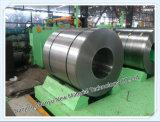 el color de 0.60m m PPGI cubrió la azotea estupenda del cinc de la placa de la calidad PPGI de las bobinas de la bobina de acero de /PPGI