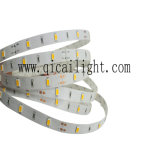Super helles 5630 Samsung/Epistar SMD LED flexibler LED Streifen