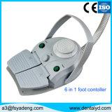 Yadeng neues Modell-zahnmedizinisches Geräten-Gerät