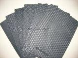 Zuverlässige Qualitätsnizza Muster EVA-Schaumgummi-Blatt