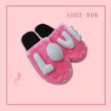 Pistone di lusso caldo del piede dei nuovi modelli di Wonmen con amore