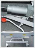 AG Bmy001 세륨 ISO 3 기능 의학 수동 조정가능한 침대