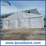 tenda libera esterna dei velivoli della tenda foranea della portata di 18X12m per memoria