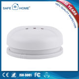 Home Security Wireless Professionale Cina ha fatto il rilevatore di monossido di carbonio