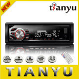 Car Audio Car MP3 com FM Am Aux